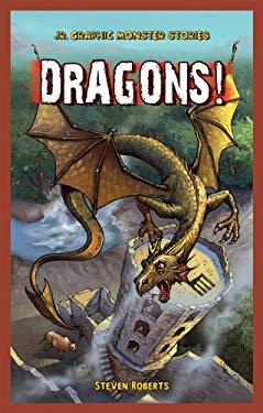 Dragons! 9781448879038
