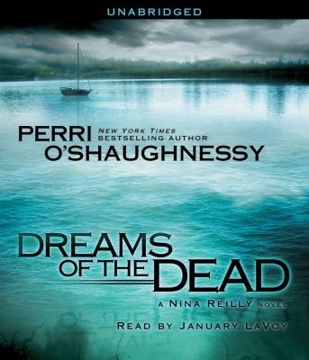 Dreams of the Dead 9781442340862