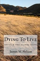 Dying to Live 6789596