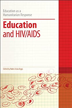 Education and HIV/AIDS 9781441168955