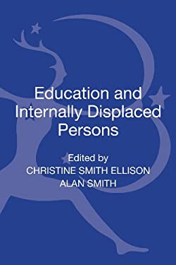 Education and Internally Displaced Persons 9781441172143