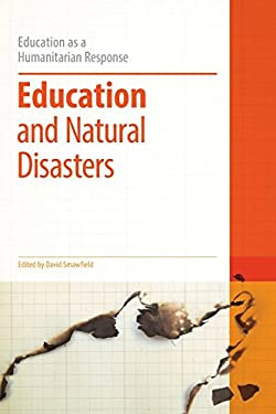 Education and Natural Disasters 9781441166999