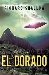 El Dorado 6726923