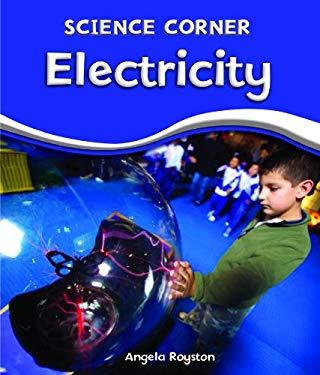Electricity 9781448852574
