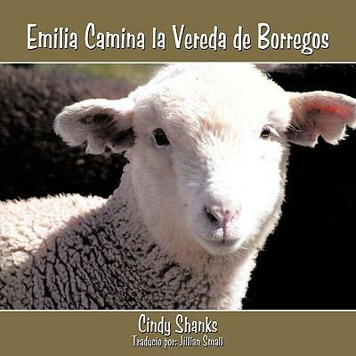 Emilia Camina La Vereda de Borregos 9781449023881