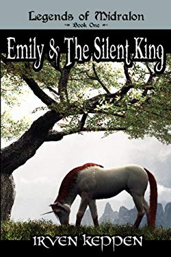 Emily & the Silent King 9781441459053