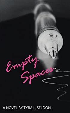 Empty Spaces 9781449047054