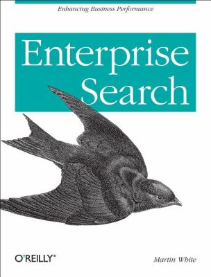 Enterprise Search 9781449330446