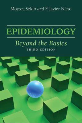 Epidemiology 9781449604691