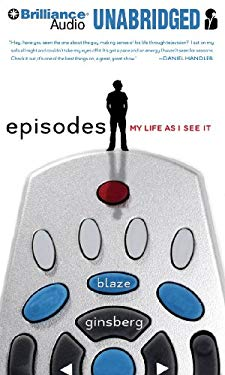 Episodes: My Life as I See It 9781441801722