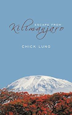 Escape from Kilimanjaro 9781449012151