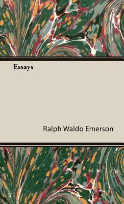 Essays 9781443738422