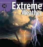 Extreme Weather 12788231