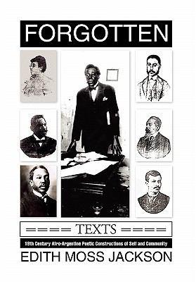 Forgotten Texts 9781441541086