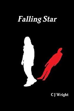 Falling Star 9781445767376