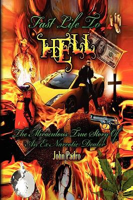 Fast Life to Hell
