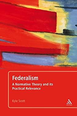 Federalism 9781441177148