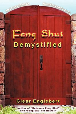 Feng Shui Demystified 9781440198045
