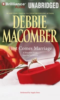 First Comes Marriage: A Selection from Married in Seattle 9781441862990