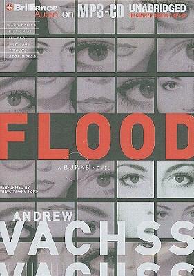 Flood 9781441817068