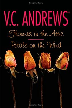 Flowers in the Attic/Petals on the Wind 9781442403017