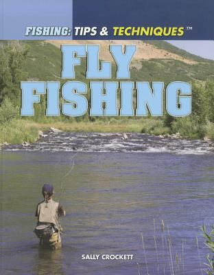 Fly Fishing 9781448846061