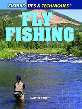 Fly Fishing 9781448846016