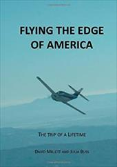 Flying the Edge of America 9428010