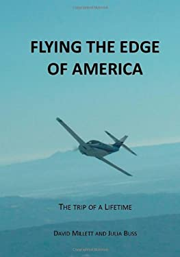 Flying the Edge of America 9781449515461