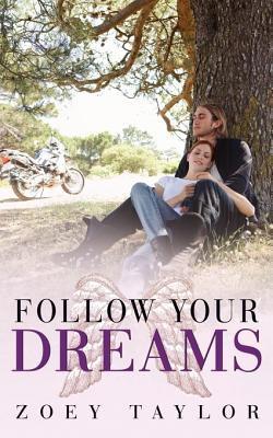 Follow Your Dreams: Miracles Happen 9781440115486