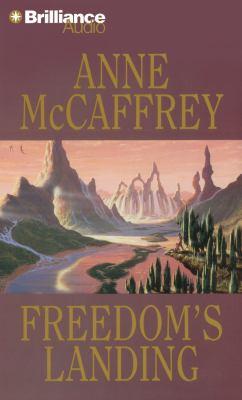Freedom's Landing 9781441862730
