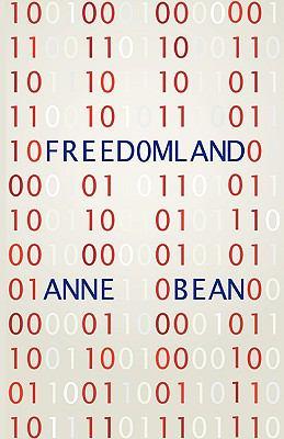 Freedomland 9781440183720