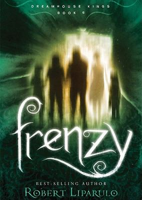 Frenzy 9781441782779