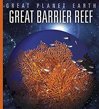 Great Barrier Reef 9781445105918