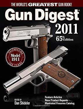 Gun Digest 9781440213373