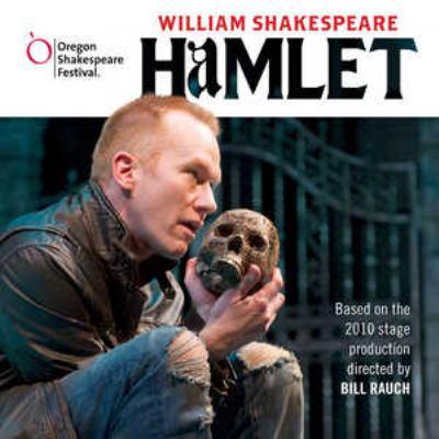 Hamlet 9781441792976