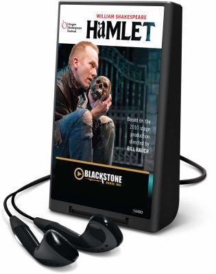 Hamlet 9781441793010