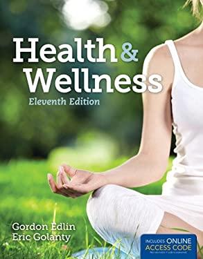 Health & Wellness 9781449687106