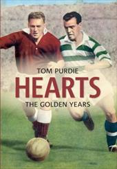 Hearts: The Golden Years 19837259