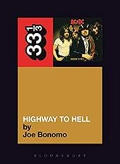 Highway to Hell 6734878