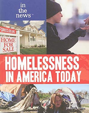 Homelessness in America Today 9781448816835