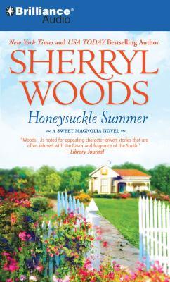 Honeysuckle Summer 9781441854032
