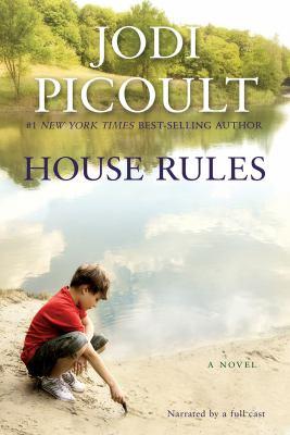 House Rules: A Novel 9781440794100
