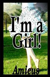 I'm a Girl 6728227
