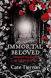 Immortal Beloved 13710240
