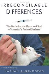 Irreconcilable Differences 6788726