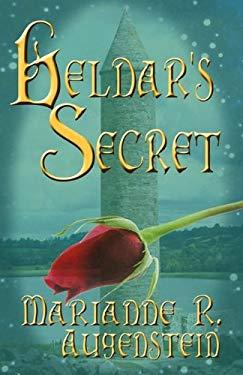 Keldar's Secret: Book Two of the Kair Adventures 9781448976355