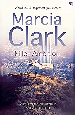 Killer Ambition 9781444755244