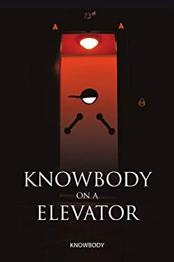 Knowbody on an Elevator 9781440154157