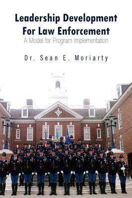 Leadership Development for Law Enforcement 9781441532350